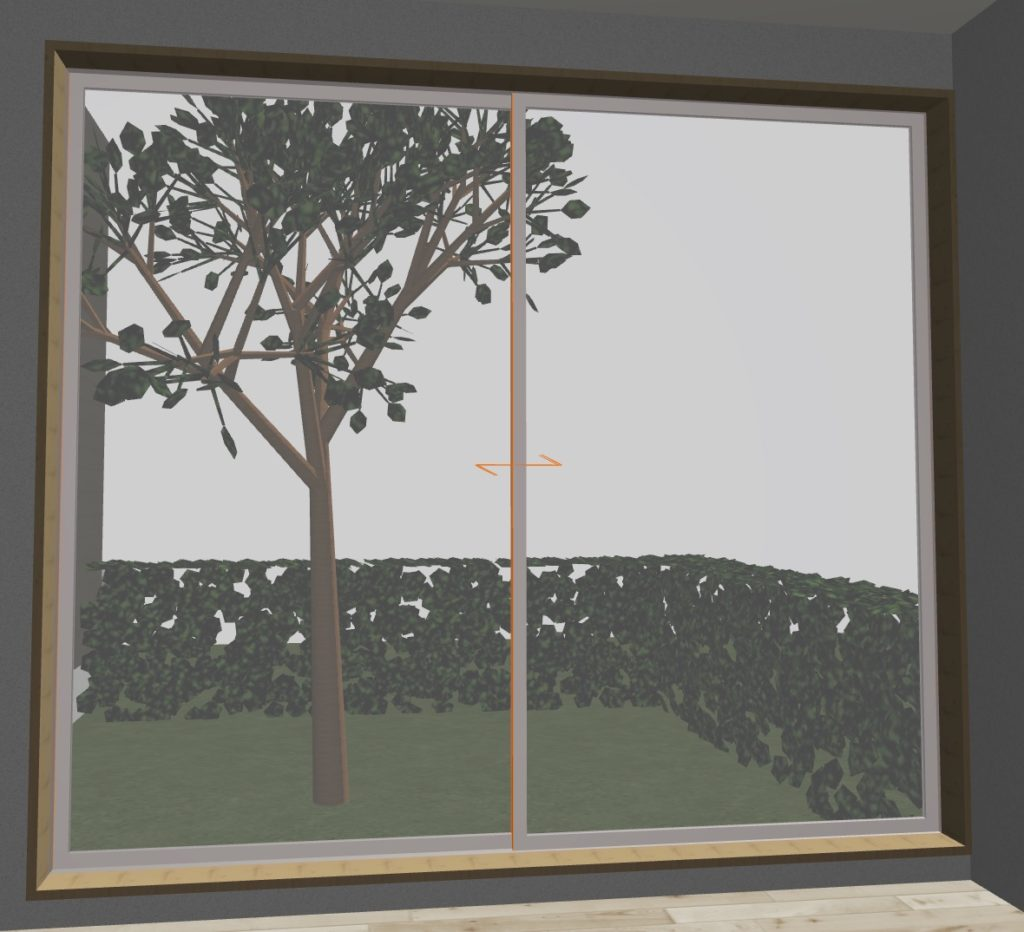 3Dwindow_tree_003.jpg