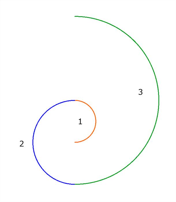morphSpiral-001.png